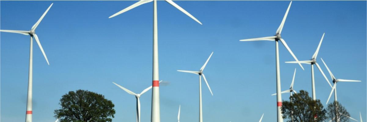 Permalink to: Rüzgar Türbinleri