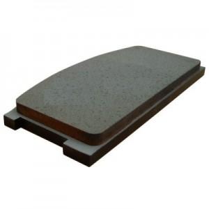 300-series-organic-brake-pad 1