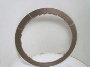 35307-miba-5-s-7830-5s-7830-friction-disc-replacement-part-8m-5047-74-55005-8
