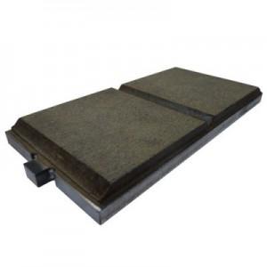 7590-series-moulded-organic-brake-pad