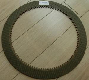 Carbon-High-Quality-Friction-Disc