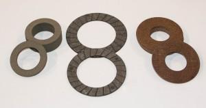 Industrial Brake Discs 9 and 12-3488x1843.dm.crop 0 1006 3488 1843 D5M0