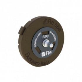 re-combiflex-brake-pad-k4