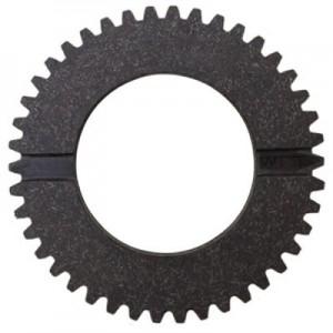 wichita-friction-disc
