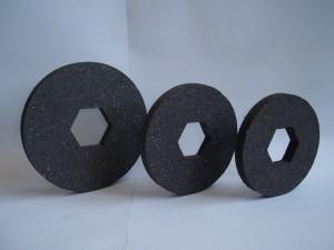 100x32x10mm.