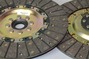 act-mcleod-racing-spec-clutches-clarify-clutch-disc-materials-full-face-vs-puck-style-configurations7