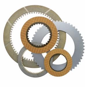 disks-mixed