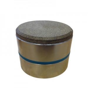 icp-replacement-svendborg-friction-brake-pad-590-0159-805