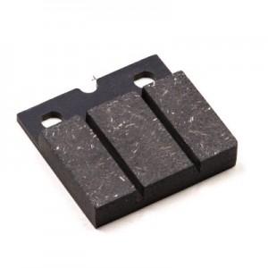 icp-replaces-brembo-organic-brake-pad