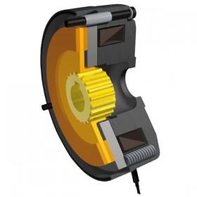 mayr-roba-stop-m-safety-brake