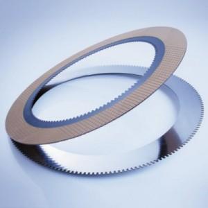 miba-frictec-brake-discs-brake-linings-and-brake-pads